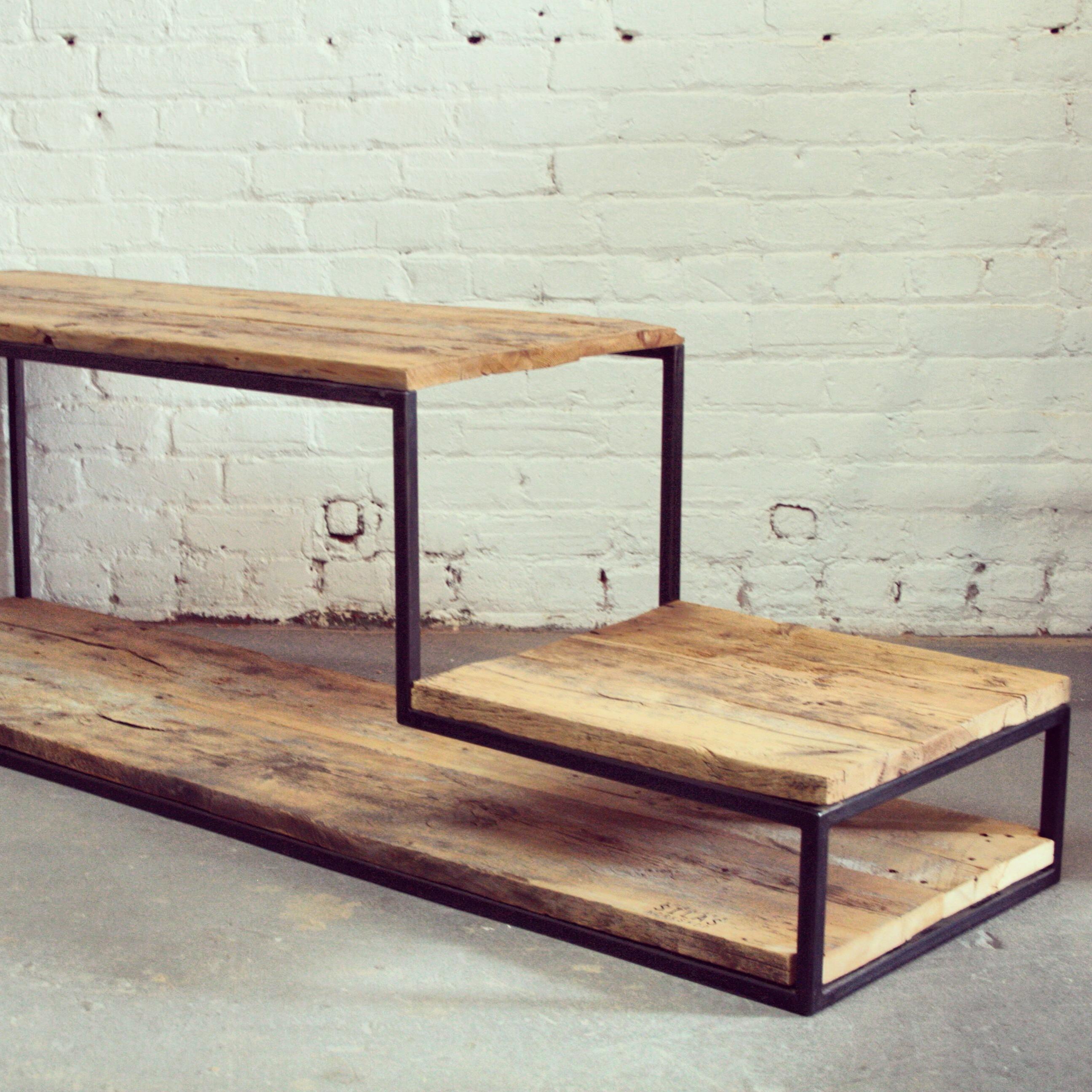 meuble salon 1 jpg 2592 2592 pi ces de r ve pinterest. Black Bedroom Furniture Sets. Home Design Ideas